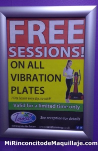 freesessions