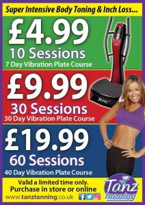 vibro-promo-course-offers-poster-oct-2016-724x1024