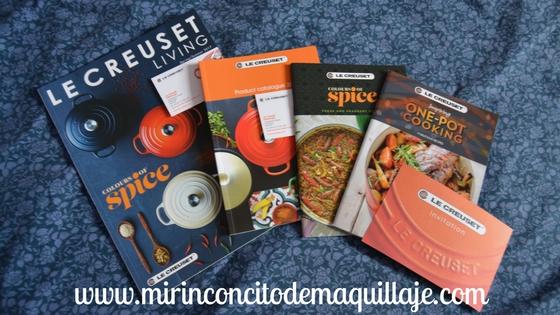 www.mirinconcitodemaquillaje.com (13)